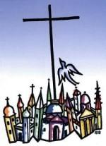 Unite-des-Chretiens-1
